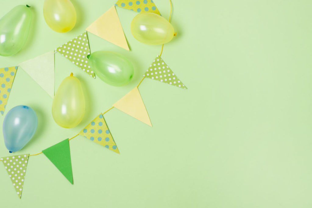 Fête anniversaire enfant Obernai